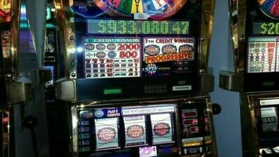 Win More Money Now - Best Slot Machine Payout Plan '''