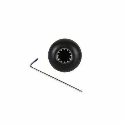 Compatible JTC Drive Socket Replacement Kit : For JTC  Omniblend Blenders