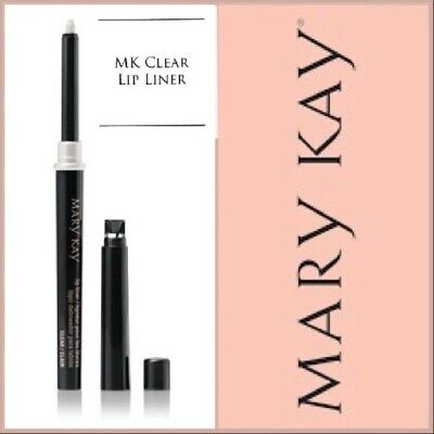 Mary Kay Lip Liner - Clear (WHOLESALE PRICING!)
