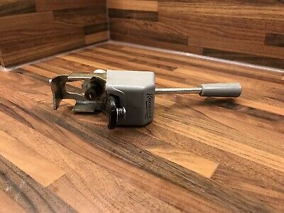 Vintage Kenwood Can Opener Attachment with Magnet A778 for Chef or Major Models