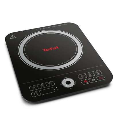 NEW Tefal IH207860 Express Induction Cooktop
