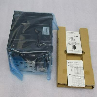 1PC OMRON  FH-1050 FH1050 New In Box