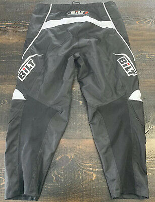 Oxford Metro 1.0 Motorcycle Trousers
