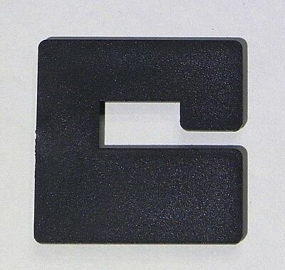 Craftsman Band Saw Table Insert Part # 69156