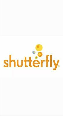 SHUTTERFLY COUPON CODE for $25 OFF or 8X8 Photo Book Hard Cover EXPIRES 8/2020