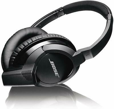 Bose AE2w Wireless Headphones