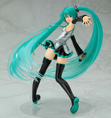 HATSUNE MIKU - Tony Ver. 1/7 Scale Hand Painted figure by Max Factory, Japan