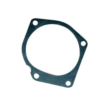 Water Pump Gasket Cooling System Components Massey Ferguson 3638177m1 4224122m1