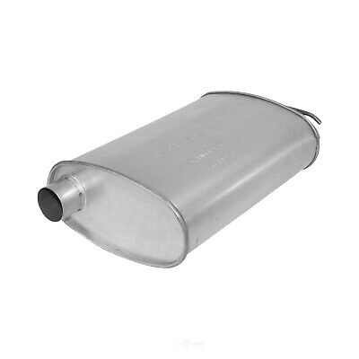 Exhaust Muffler AP Exhaust 2530