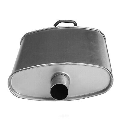 Exhaust Muffler AP Exhaust 700238
