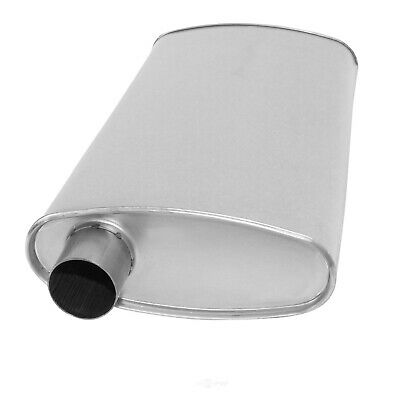 Exhaust Muffler AP Exhaust 700182