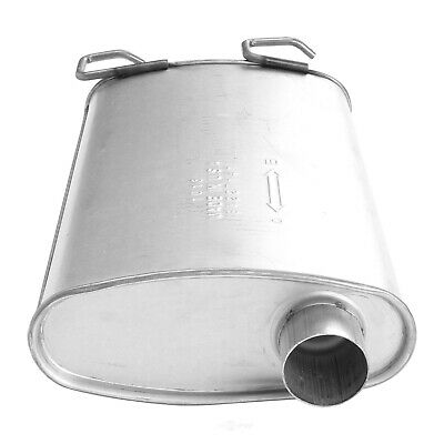 Exhaust Muffler AP Exhaust 700453