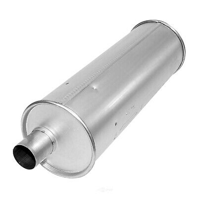 Exhaust Muffler AP Exhaust 6530
