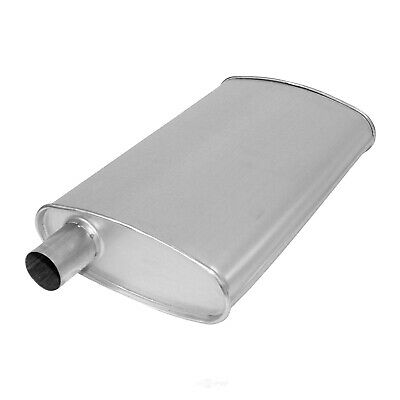 Exhaust Muffler AP Exhaust 700075