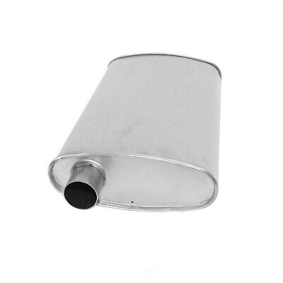 Exhaust Muffler AP Exhaust 700098