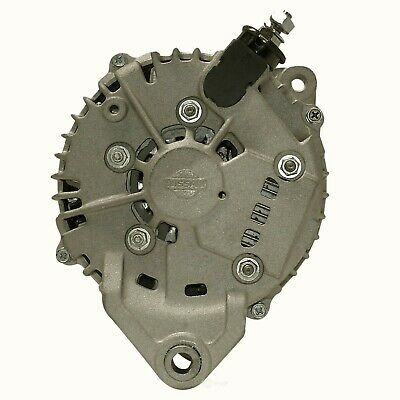 Alternator-SE ACDelco Pro 334-2041A Reman