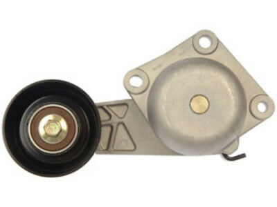 Belt Tensioner Assembly Dorman 419-207