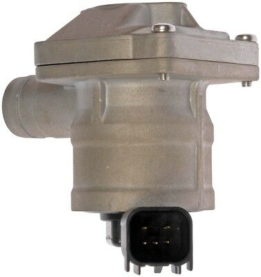 Secondary Air Injection Check Valve Dorman 911-154