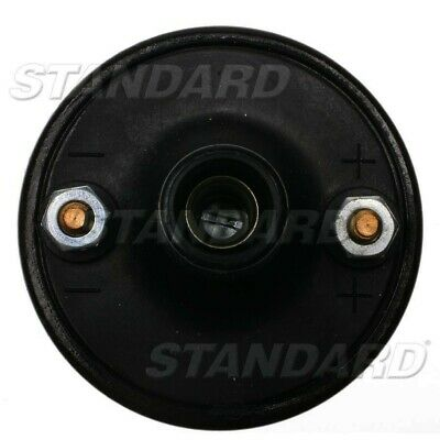 Ignition Coil Standard UF-2