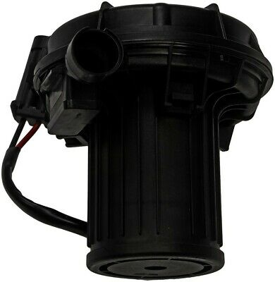 Secondary Air Injection Pump Dorman 306-012