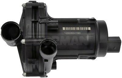 Secondary Air Injection Pump Dorman 306-031