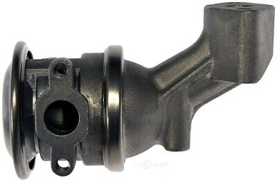 Secondary Air Injection Check Valve Left Dorman 911-988