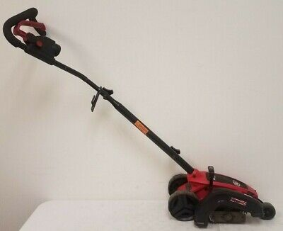 Craftsman GLE150U1 2-in-1 110V Electric Corded Lawn Edger Edgers ...