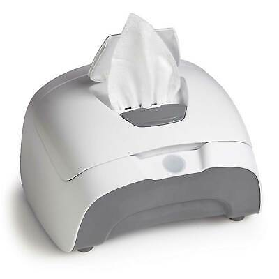 Prince Lionheart Baby / Toddler Wipes Warmer Pop