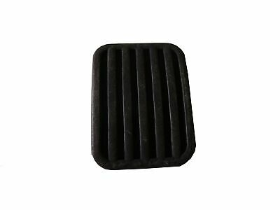 Cover For Pedal Man Iveco / 6781