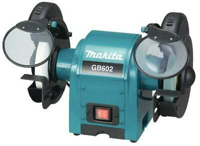 Grinder for Bench 150mm Makita GB602