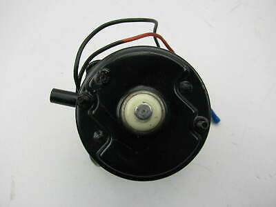 Out Of Box PM9222 Heater Blower Motor Without Wheel Fits John Deere NEW