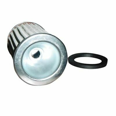 NEW Hydraulic Pump Strainer for Massey Ferguson Tractor 240P 245 251XE 253
