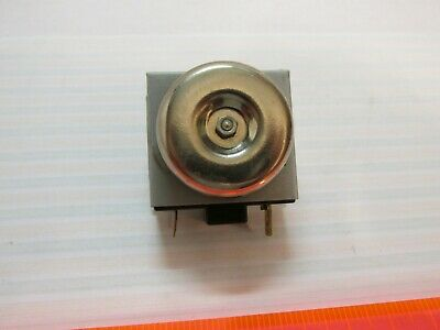 Ronco Showtime Rotisserie 4000 5000 Timer Bell Replacement Part Tested / Working