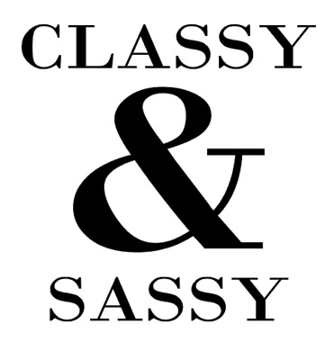 Wine Bottle Vinyl Decal Sticker Gin Drinkers Sassy /& Classy Light Bottle Garden