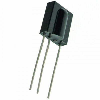 TSOP1133 IR Receiver Modules for Remote Control Systems