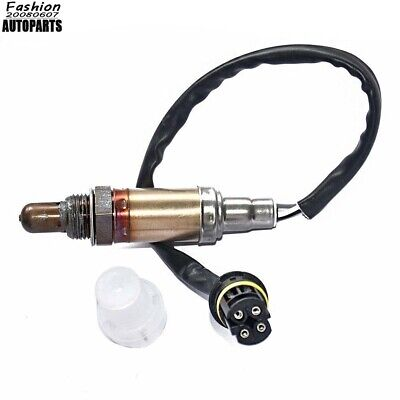 O2 Oxygen Sensor 11781742050 for Land Rover For BMW E38 E39 E46 E53 E60 3 5 7