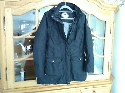 Jacke Two Damen In One Roadsign Allwetter 89 00 Eur shtrdQ