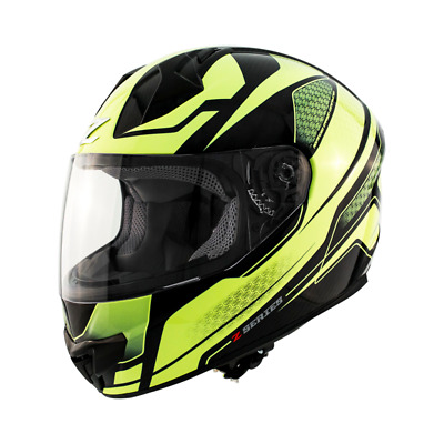 Zox Adult Unisex OEM Odyssey Carbon Solid Helmet