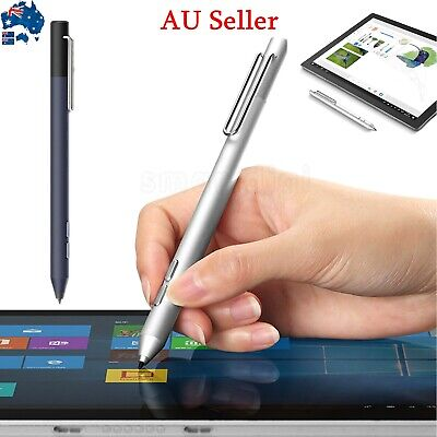 New Surface Stylus Touch Pen for Microsoft Surface Pro 3,4,5,6,7 Go Studio, Book