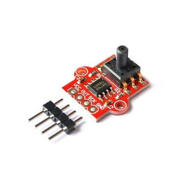 1pcs 3.3-5V Digital Barometric Air Pressure Sensor Module for Arduino 3.3V-5V