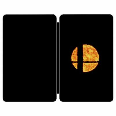 Super Smash Bros Ultimate Official Steelbook Case (Nintendo Switch) NEW & SEALED