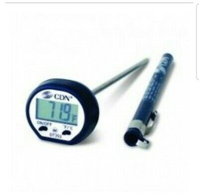 CDN IN428 Infrared Thermometer on OnBuy