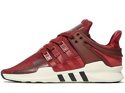 ADIDAS ORIGINALS SUPPORT EQT S76964 BRAND NEW BOXED UK SIZE 7.5
