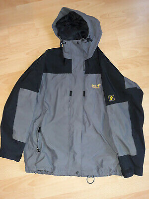 Outdoors Texapore Jacke Mit Gr Jack Wolfskin Kapuze At Home Nwm8yvn0O
