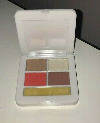 RMS BEAUTY Mod Signature Set New Free P&P UK Seller Best Price