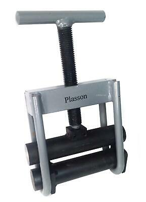 PLASSON squeeze off tool 20-32mm 60123