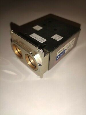 Lam Researche Dual Endpoint Detector Assy