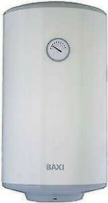 V280 Warmer Water Electric Quick Baxi 7110900