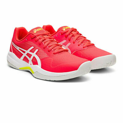 SCARPE TENNIS DONNA ASICS GEL GAME 5 CLAY EUR 45,00