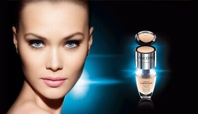 Teint Visionnaire Maquillaje Perfeccionador BEGIE IDEAL # 055 30ML